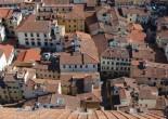 I Tetti di Firenze