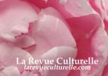 La Revue Culturelle