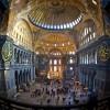 L'identità complessa di Santa Sofia, Istambul, chiesa, moschea museo. ©Bernardo Ricci-Armani