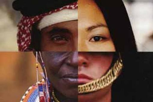 identità etnica concetto strumentale antropologia cultura