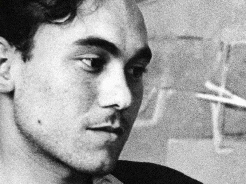 Alla scoperta di Jean Sénac, lo scrittore algerino tra Camus e Pasolini
