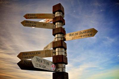 ordine direzione stabilità soeità contemporanee etnografia dell'incertezza antropologia cultura approfondimenti