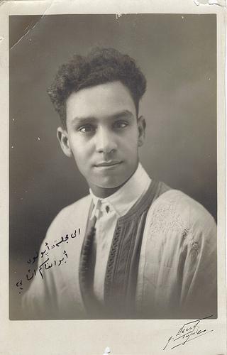 abu qasim al shabbi poeta poesia tunisia africa maghreb letteratura romanticismo arabo cultura rivoluzione dei gelsomini primavera araba