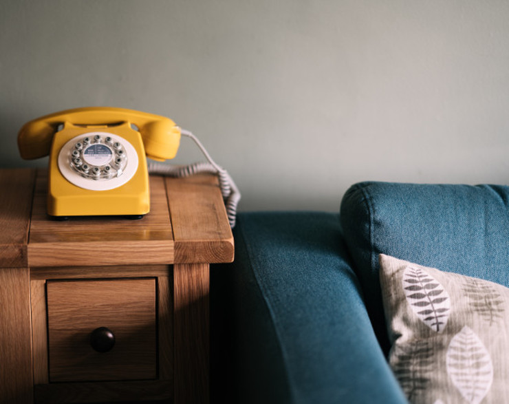 telefono-call-center-lavoro-sul-campo-ricerca-etnografia-antropologia-cultura