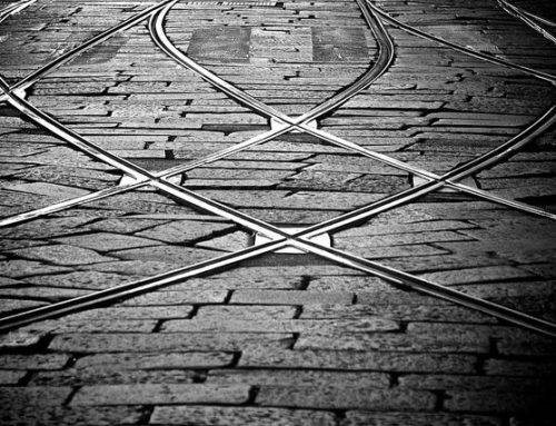 Afrostars e Eurostars: i due binari dell'integrazione in Europa