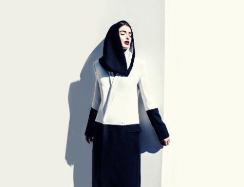 La moda pudica e l'eleganza islamica