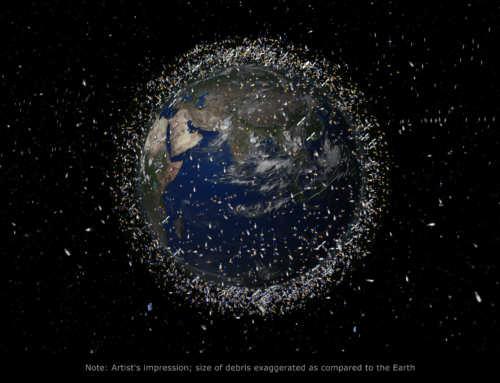 Il ruolo dell'immaginazione nella globalizzazione, ovvero come funziona la modernità secondo Arjun Appadurai