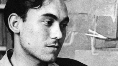 Jean Sénac poeta algerino ossessionato dalla ricerca del padre e dell propria identità ricchezza differenze Mediterraneo culture incrocio Algeria cultura letteratura