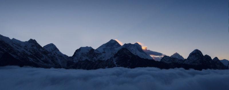 himalaya sherap storie d'altri antropologia cortometraggio cultura nepal portatori d'alta quota