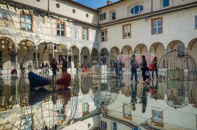 nuova agenda europea per la cultura, new european agenda for culture, patrimonio culturale artistico e storico UE EU unione europea cultura dialogo arte integrazione economia