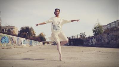 kygyzstan altra via della seta giovani migrare migrazione economia cultura asia storie d'altri