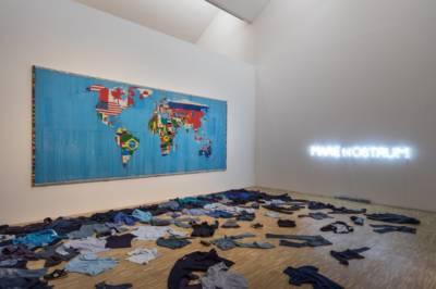 capire le migrazione nell'epoca dell'incertezza antropologia cultura approfondimenti letteratura