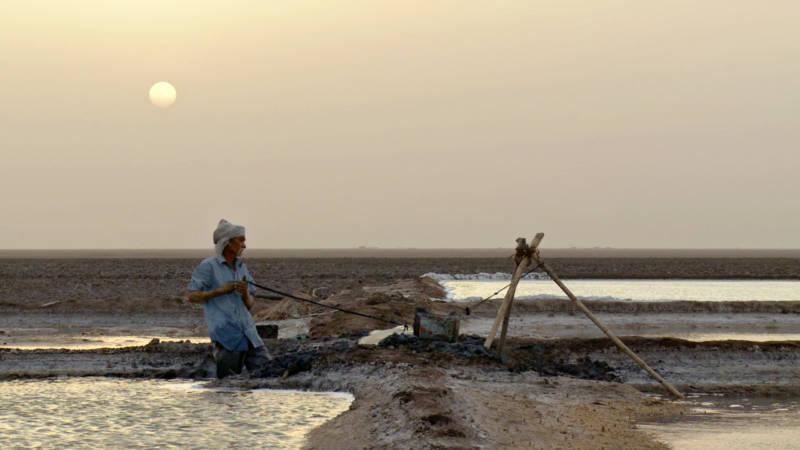 my name is salt cultura antropologia india gujarat deserto sale india