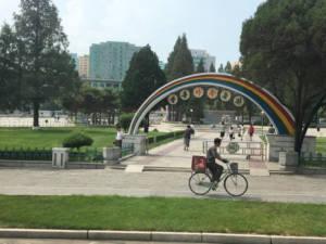 corea del nord pyongyang letteartura vita quotidiana società cultura antropologia oltre gli stereotpi