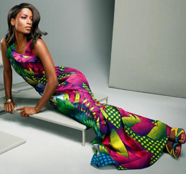 wax antropologia cultura storia della stoffe stoffa cerca tessuti africa