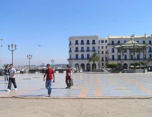 L'Algeria e il conformismo sociale, nel romanzo di una giovane scrittrice