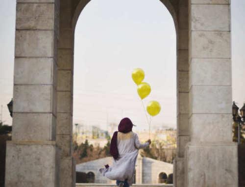 Complimenti, famiglia e ospitalità: i cardini della società iraniana