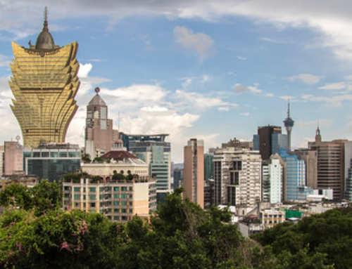 Hong Kong e Macao: un giro nelle due città degli estremi