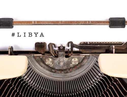 Una storia della Libia contemporanea, utile da leggere oggi