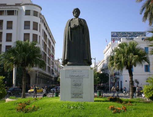 Ibn Khaldun, il primo sociologo della Storia