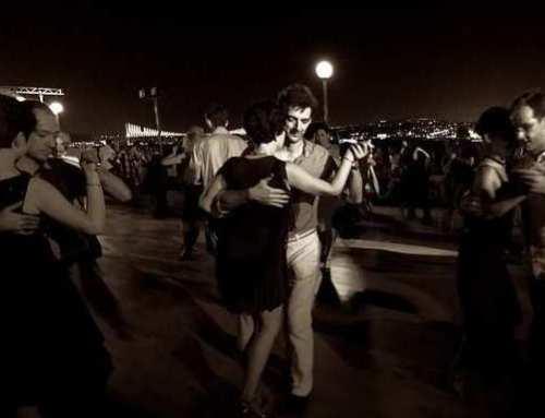 Iran, vantaggi e svantaggi del matrimonio temporaneo