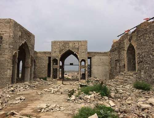 Iraq, voci da Mosul: vivere sotto lo Stato Islamico