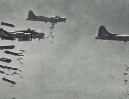 """Dal diario di guerra di """"Lucciola"""", Molise, 1943"""