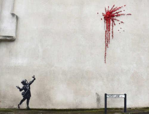 Violenza etnica e globalizzazione: qual è il nesso?