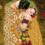 Il Pakistan delle donne nelle opere dell'artista Amber Hammad
