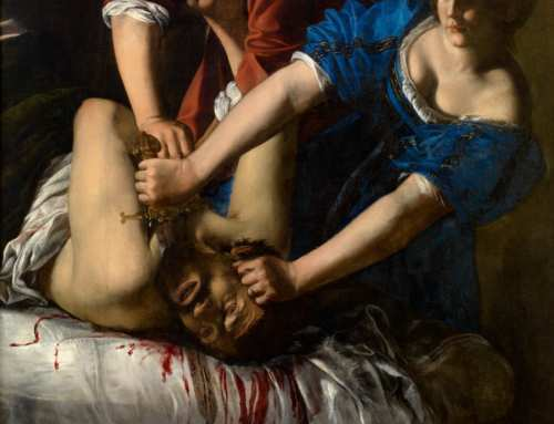 Delirio di gelosia e gineconomo: nella settimana dei diritti umani, il fallimento dell'emancipazione femminile