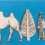 In viaggio verso Ecbatana, Iran: le grotte di Ali Sadr, la storia della regina ebrea e la tomba di Avicenna