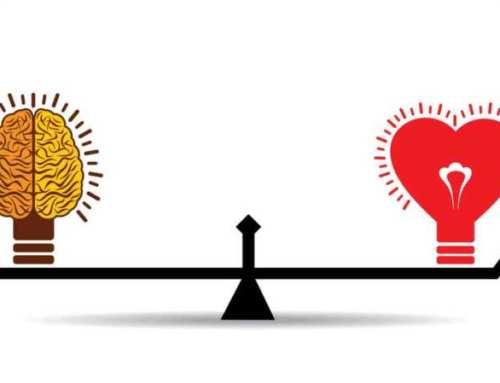 Equilibrio emotivo attraverso i farmaci, giusto o sbagliato?
