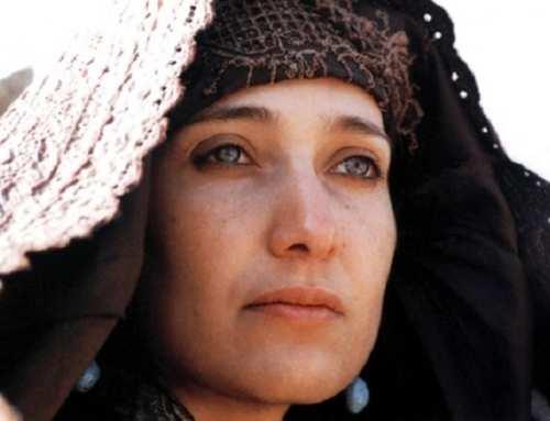 Viaggio a Kandahar, Afghanistan 2001-2021