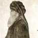 Ibn Arabi l'esistenza come specchio del divino