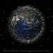 Immaginazione e globalizzazione, ovvero come funziona la modernità secondo Arjun Appadurai